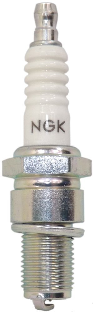 NGK-R5672A-8 #1