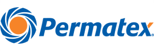 PERMATEX CHEMICALS