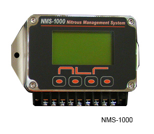 NLR-NMS-1000 #1