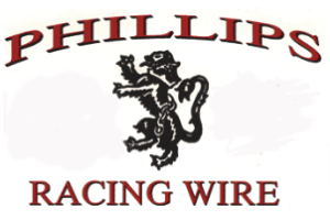 PHILLIPS RACING WIRE