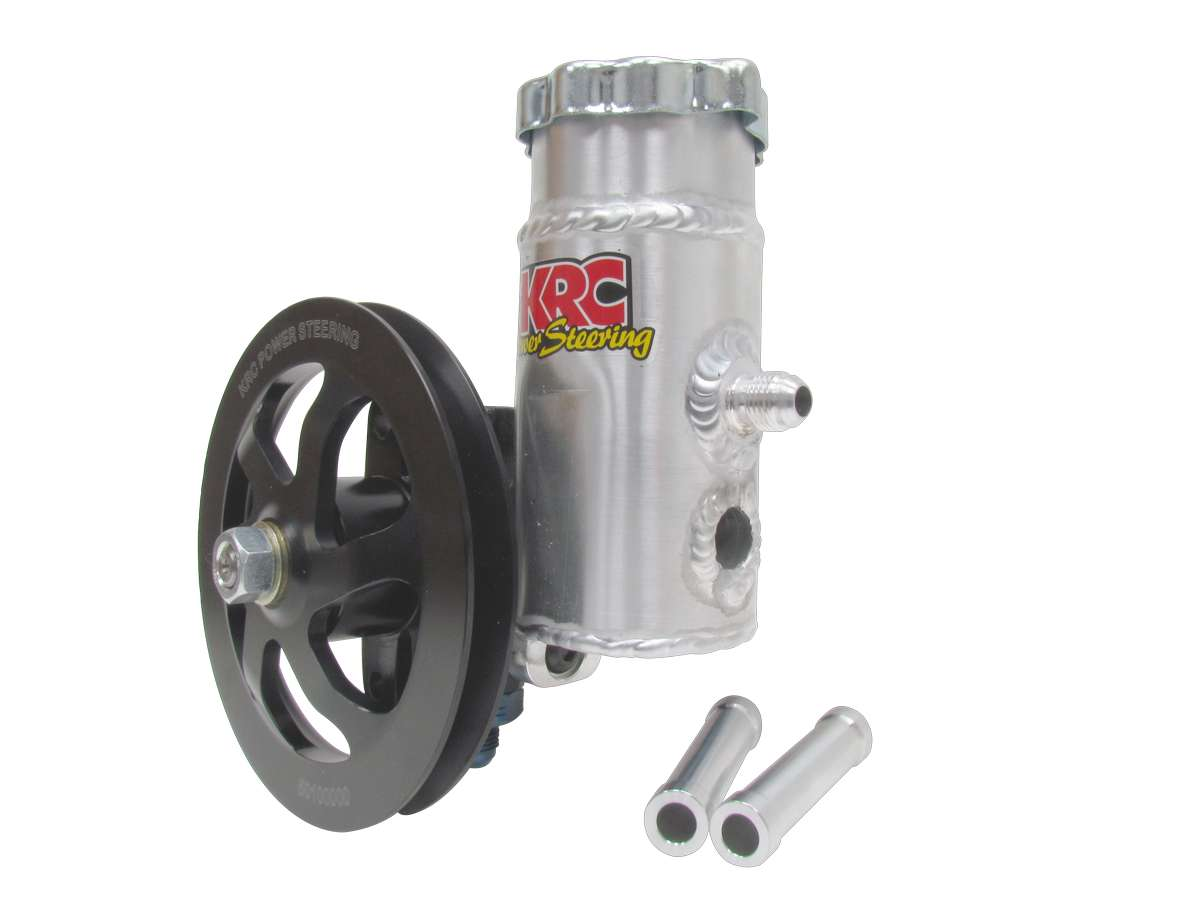 Shop for KRC POWER STEERING Power Steering and Components :: Racecar