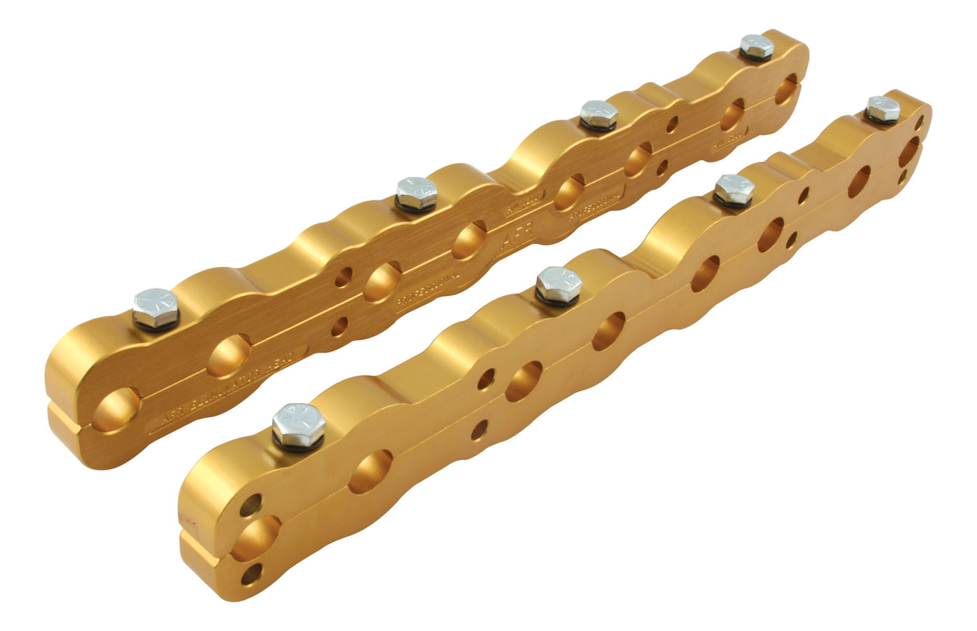 Shop for AIR FLOW RESEARCH Camshafts and Valvetrain
