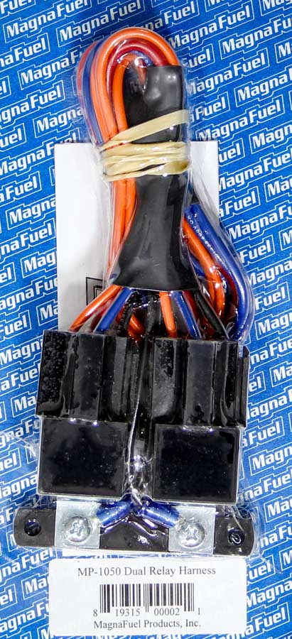 Shop for Relays/Relay Kits :: Racecar Engineering Magnafuel Fuel Relay Wiring Diagram on
