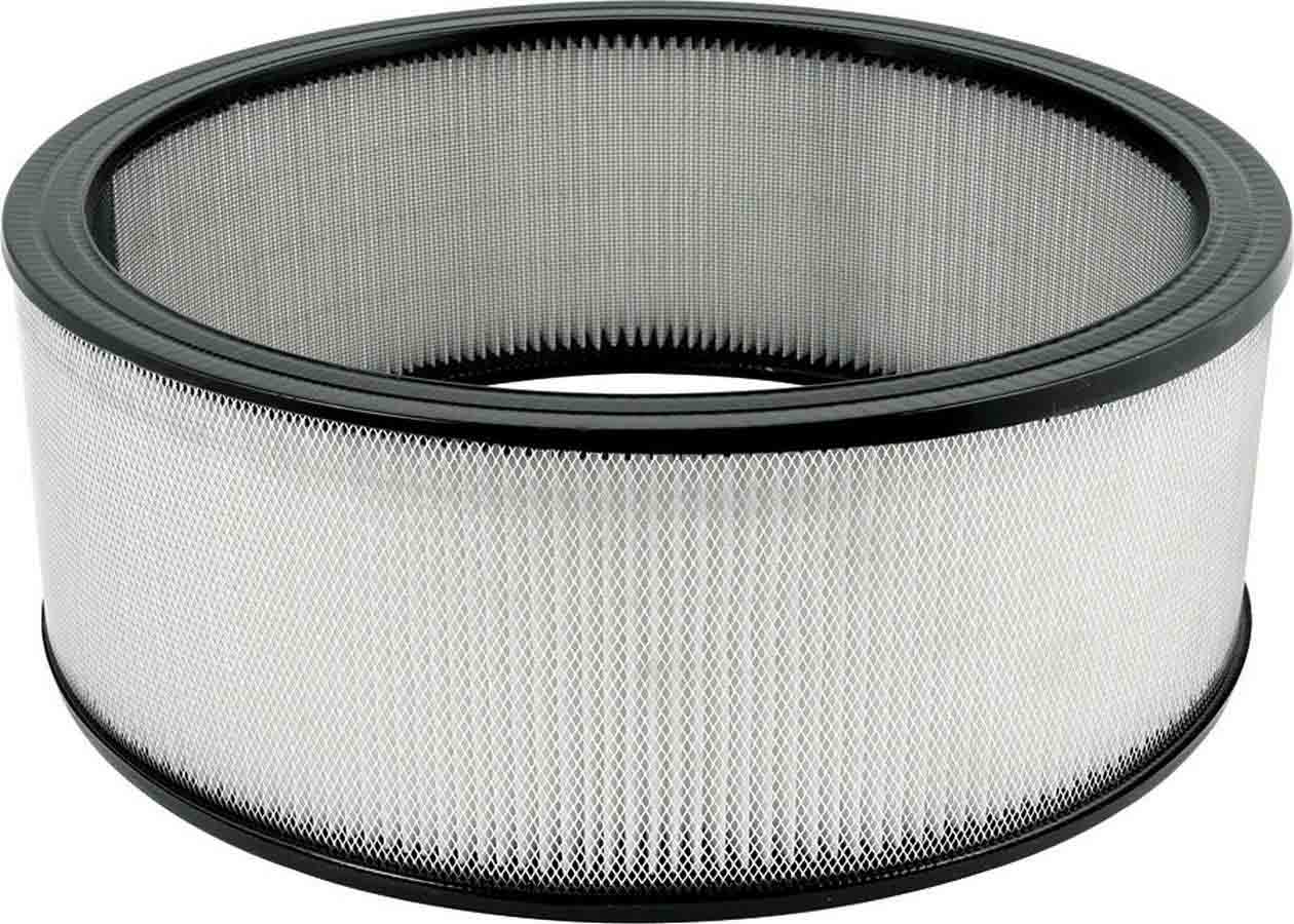 Shop For Allstar Performance Air And Fuel Arob Parts Filter Paper 14x5
