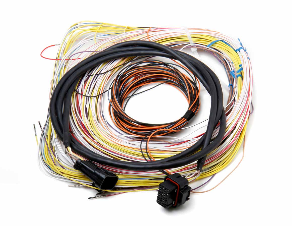 Painless Wiring Harness Ls3 Engine Ecm Shop For Holley Harnesses Etheridge Race Parts Ls On