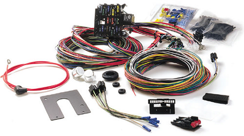 shop for painless performance products racecar engineering