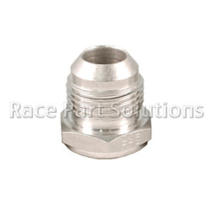 WELD ON BUNG NPT THREAD -3 -4 -6 -8 -10 -12 -16 -20 AN ALUMINUM FRAGOLA PERFORMANCE VIBRANT EARLS RUSSELL XRP WELD IN BUNGS MALE 37 DEGREE FLARE JODAR PERFORMANCE HEX ROUND BASE