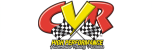 CVR HIGH PERFORMANCE