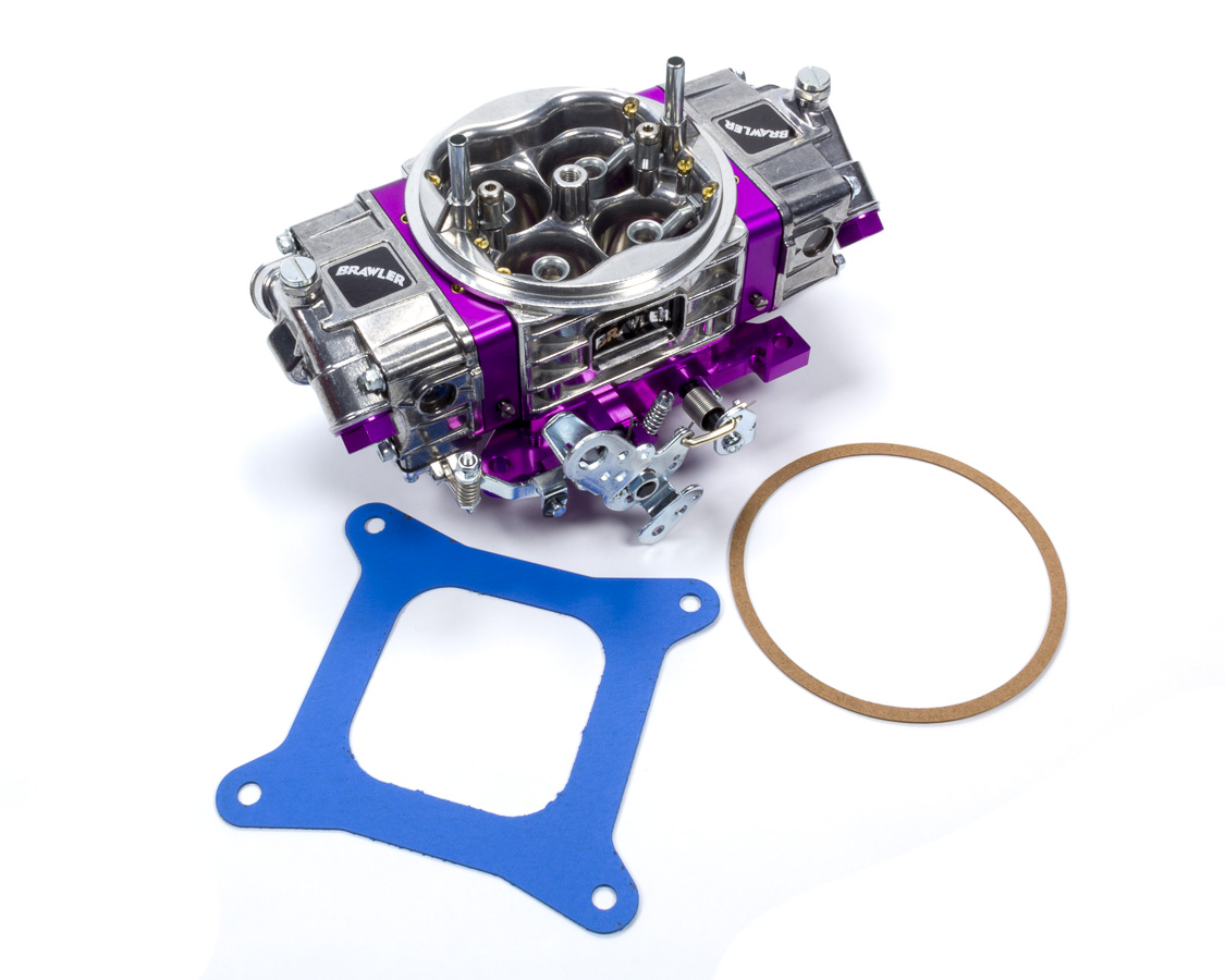 Shop for Carburetors and Components :: Racecar Engineering