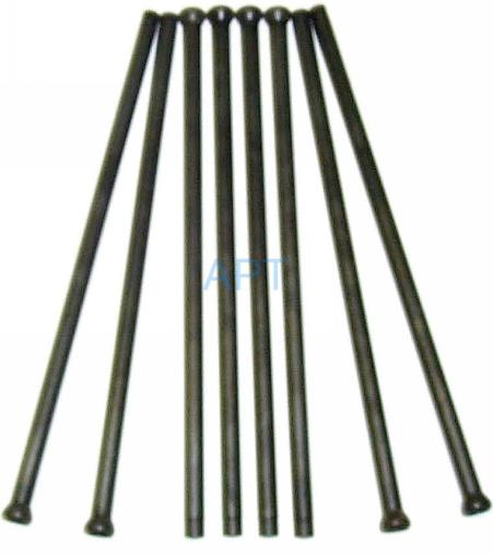"PUSH RODS, 1275, TUBULAR CHROME MOLY, 5/16"" DIAMETER 8.703"" OVERALL LENGTH"