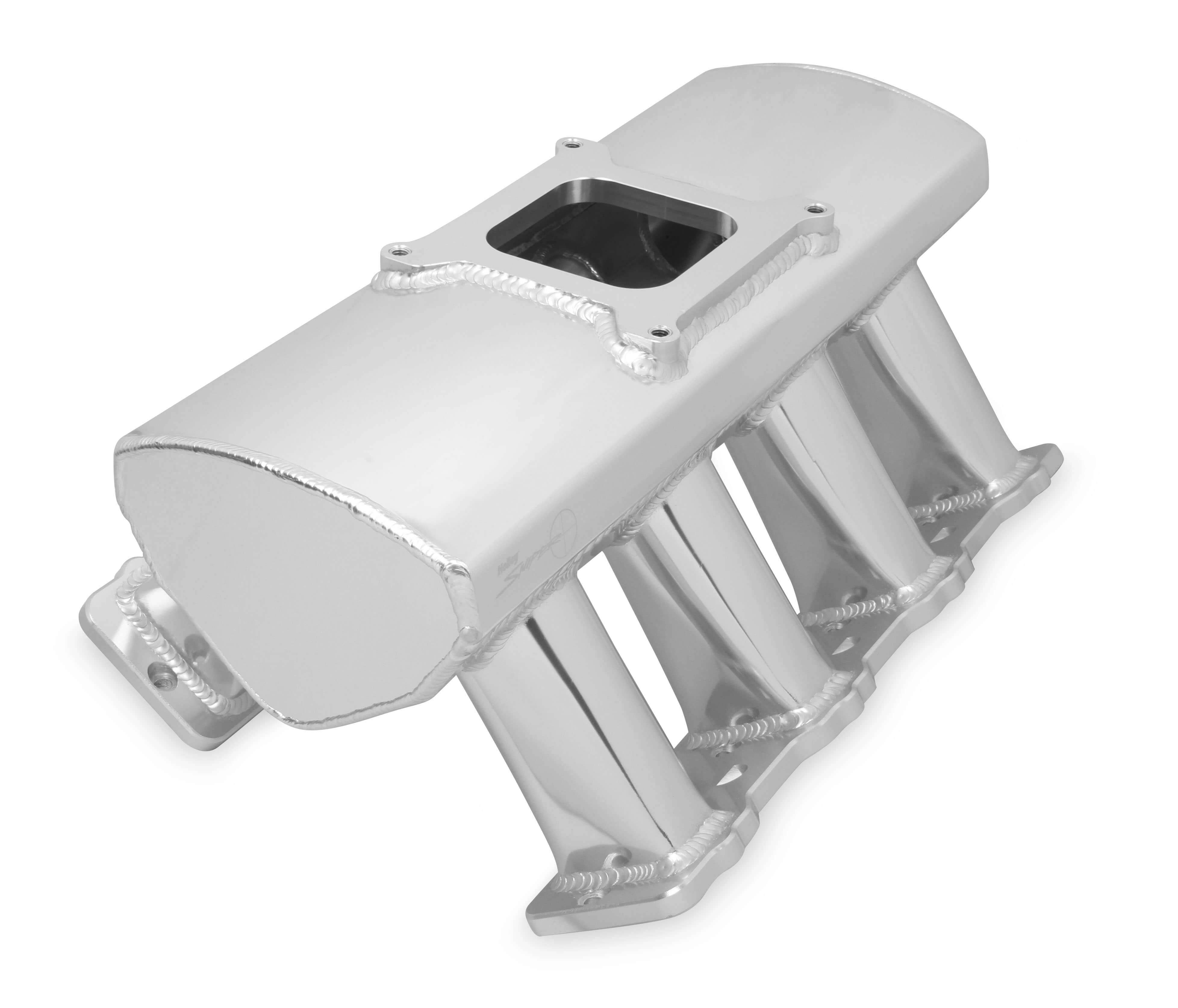 Shop for Intake Manifolds and Components :: Racecar Engineering
