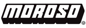 MOROSO PERFORMANCE PRODUCTS