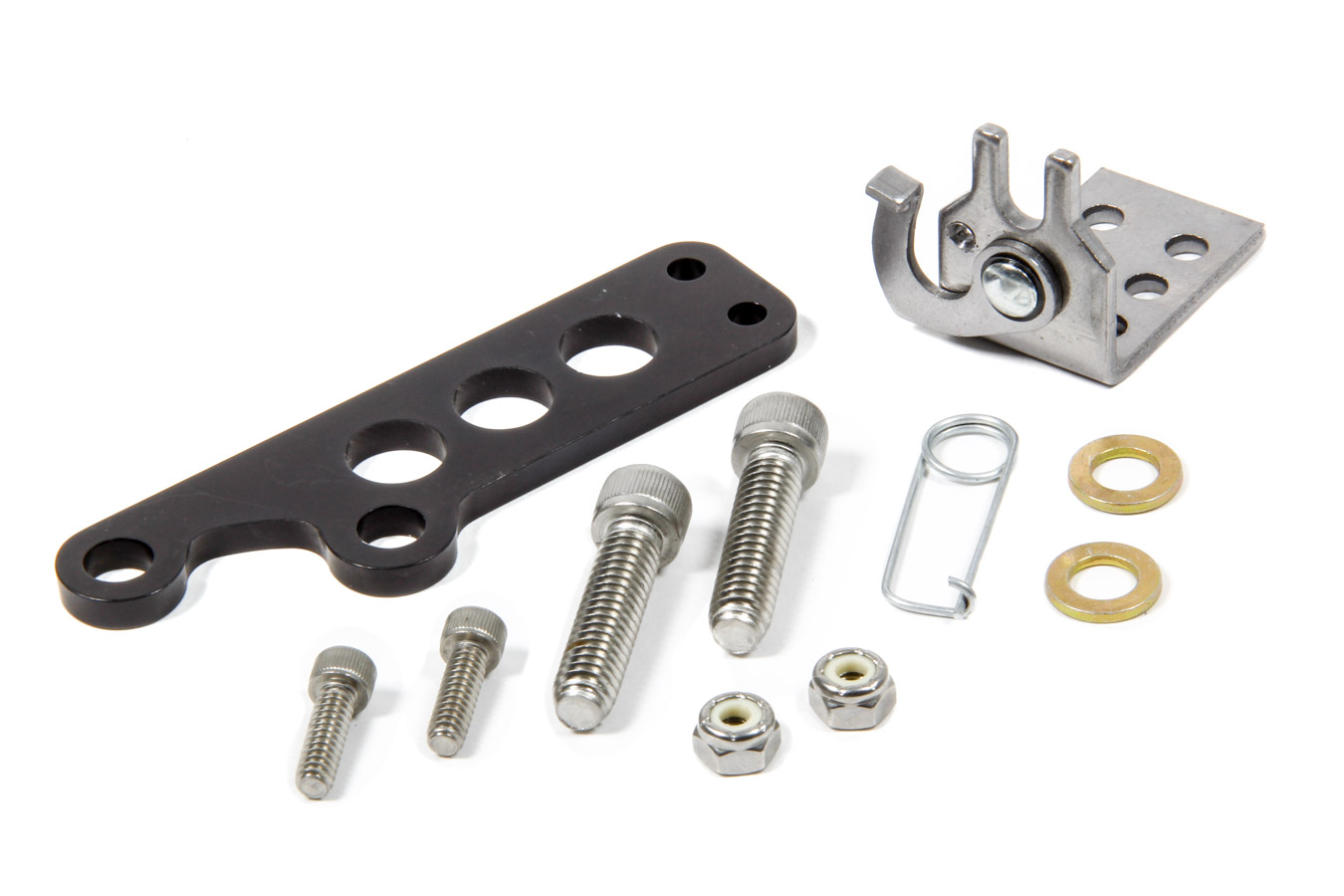 Shop for ENDERLE FUEL INJECTION :: Racecar Engineering