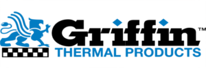 GRIFFIN THERMAL PRODUCTS