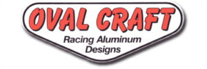 OVAL CRAFT RACING