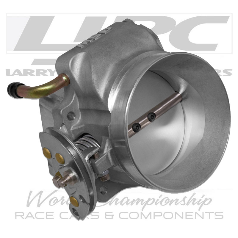 Shop for MSD IGNITION :: LJRC Performance Parts