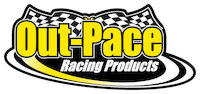 OUT-PACE RACING PRODUCTS