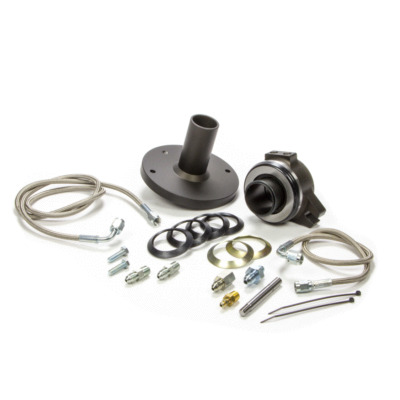 HYDRAULIC RELEASE BEARNG KIT T56 UNIVERSAL
