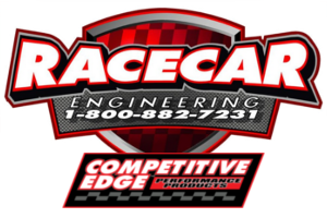 RACECAR COMPETITIVE EDGE