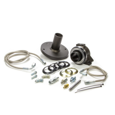 HYDRAULIC RELEASE BEARNG KIT T56 LS1/LS6