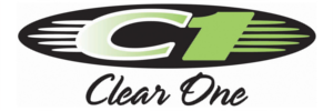 CLEAR ONE RACING PRODUCTS
