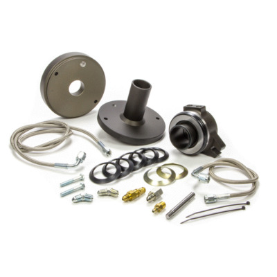 HYDRAULIC RELEASE BEARNG KIT T56 LS2/LS7