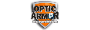 OPTIC ARMOR PERFORMANCE WINDOWS