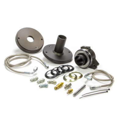 HYDRAULIC RELEASE BEARNG KIT T56 05-08 MUSTANG