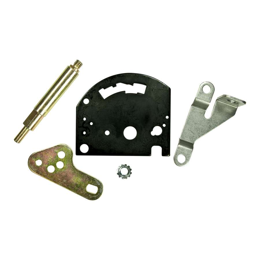 Shop for Shifter Components :: Racecar Engineering