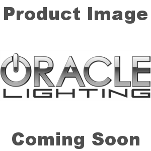 Blue Oracle Lights 5781-002 Off-Road 4ft LED Whip