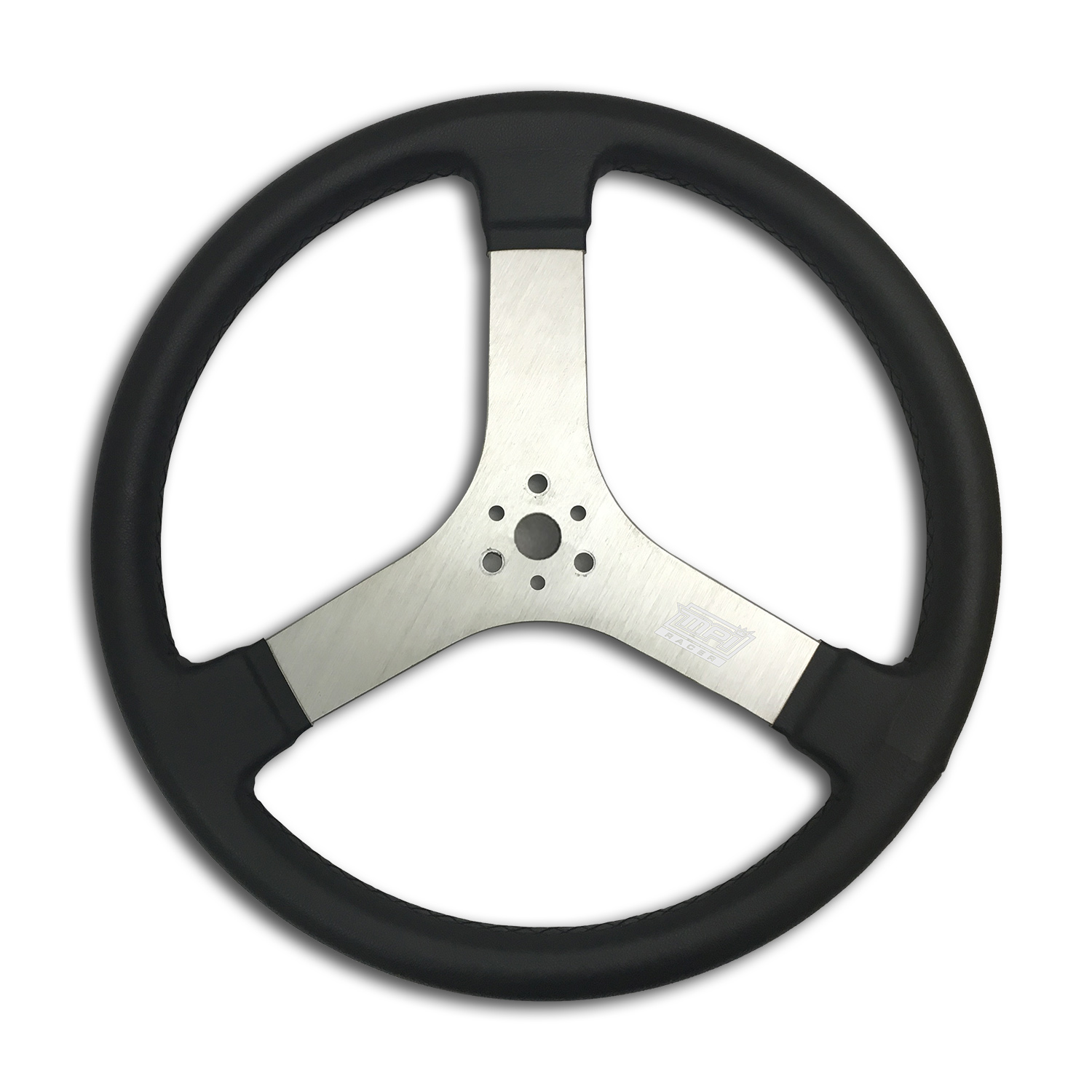 MPI USA MPI-A-CP-MPLM Center Pad For MP and LM Steering Wheel