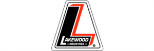 LAKEWOOD INDUSTRIES