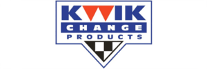 KWIK CHANGE PRODUCTS