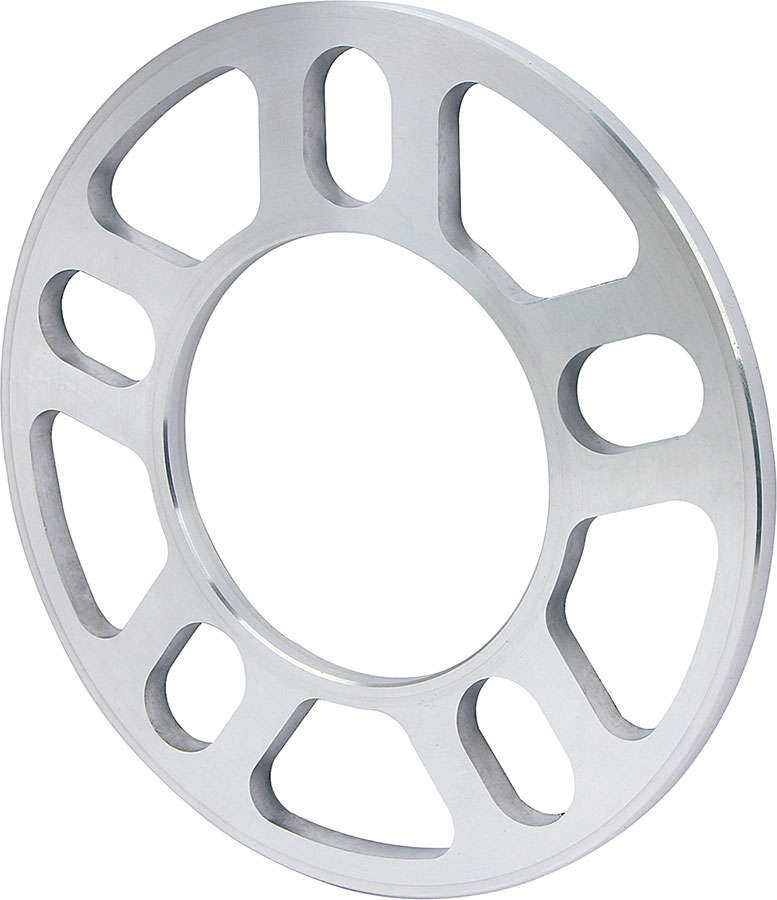 shop for wheel spacers arob performance parts Plastic 1 Inch Spacers aluminum wheel spacer 1 4in