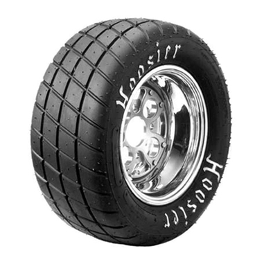 Hoosier ATV Tires