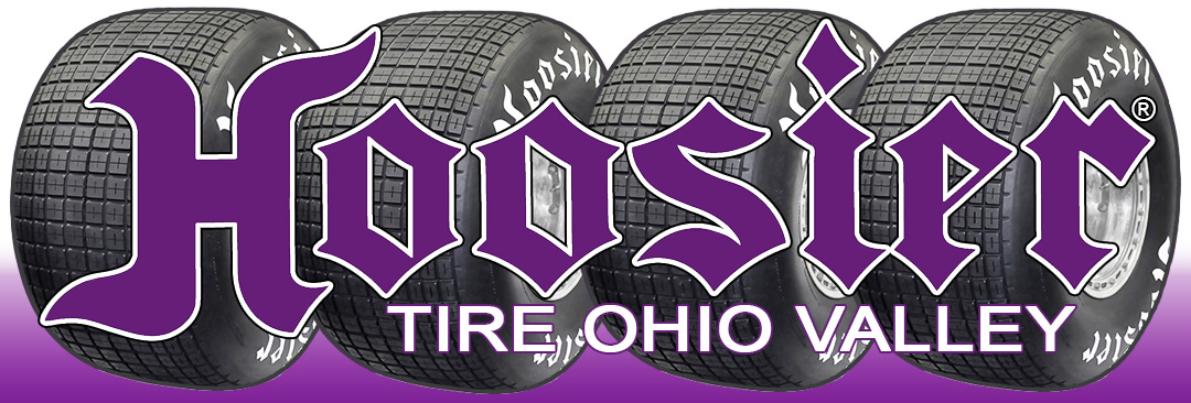 Hoosier Racing Tires at Poske's Performance Parts :: Dave
