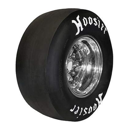 Hoosier Drag Tires