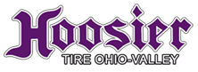 Hoosier Tires Ohio Valley