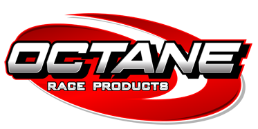 Octane Race Products Logo