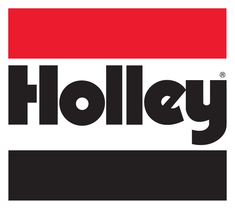 Holley Replacement Parts