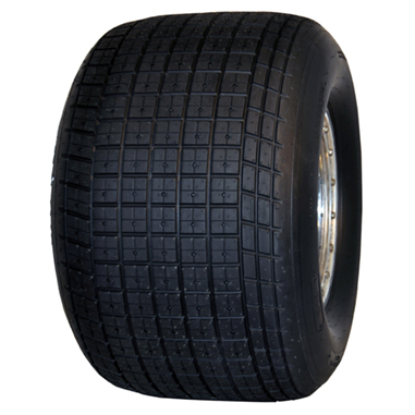 Hoosier Sprint Tires