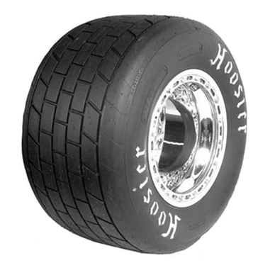 Hoosier Late Model Tires