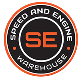 Speed & Engine Warehouse